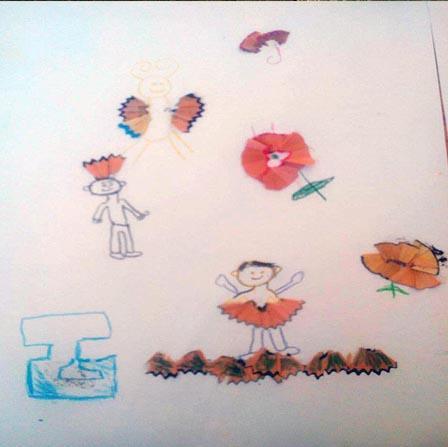 خاطرات یک معلم(1) - معلم روستا